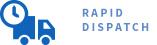 rapid dispatch