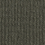 European Buckram Battleship Grey 404/502